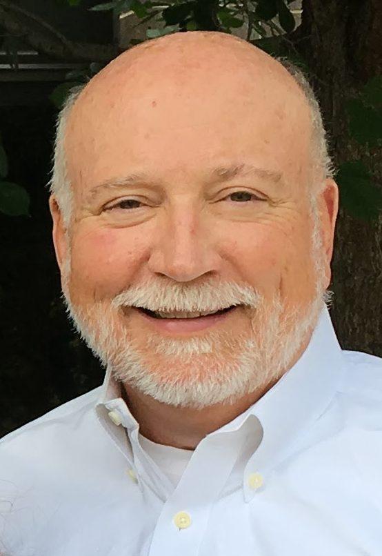 Dr. Alan E. Knotek